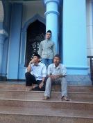 Foto-0013