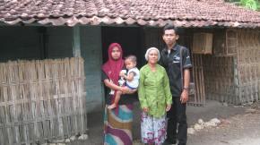 Siti Mahmudah