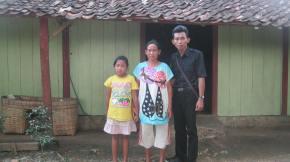 Siti Sumari